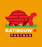 BATIBOUW+ PARTNER
